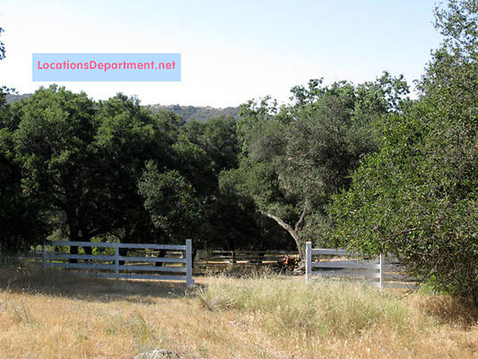 LocationsDepartment.net Ranch-2002 167