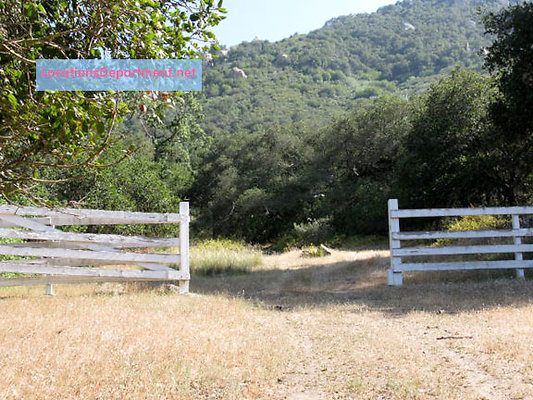 LocationsDepartment.net Ranch-2002 156