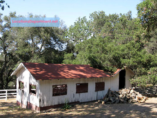 LocationsDepartment.net Ranch-2002 142