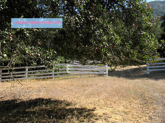 LocationsDepartment.net Ranch-2002 141