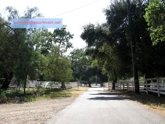 LocationsDepartment.net Ranch-2002 001