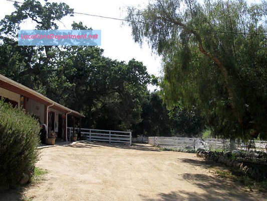 LocationsDepartment.net Ranch-2002 004