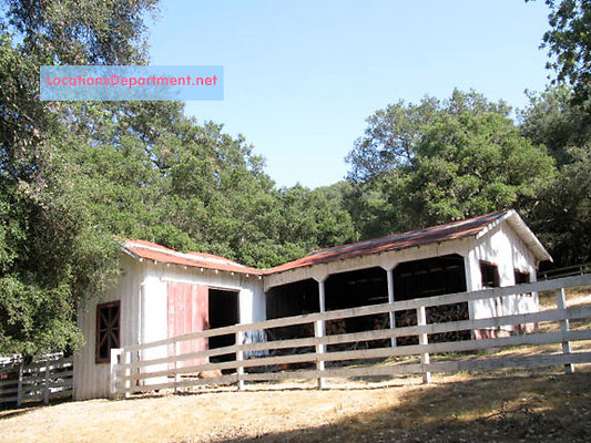 LocationsDepartment.net Ranch-2002 125