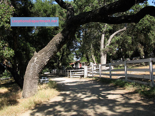 LocationsDepartment.net Ranch-2002 065