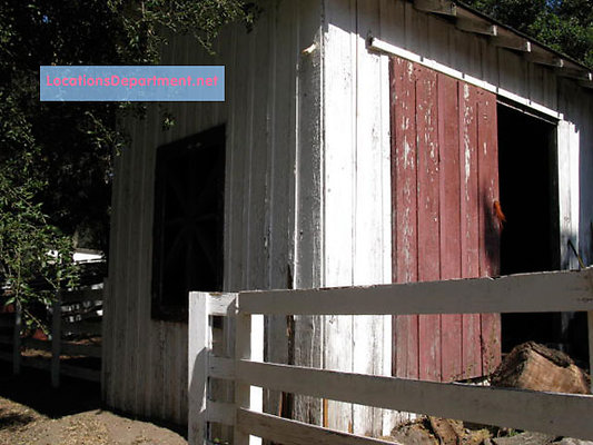 LocationsDepartment.net Ranch-2002 127