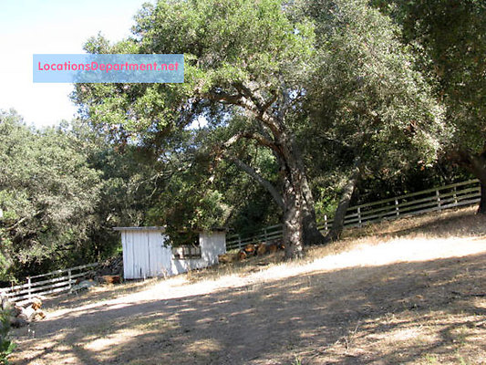 LocationsDepartment.net Ranch-2002 137