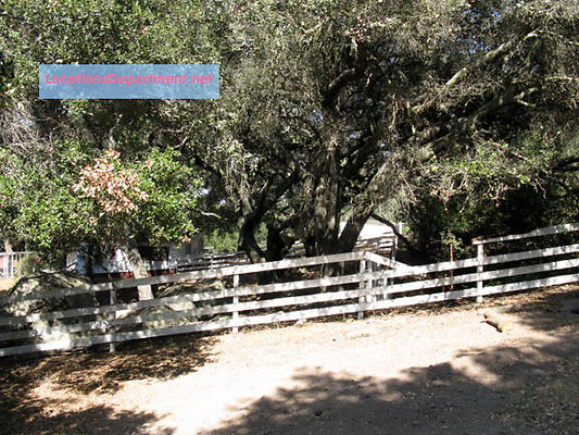 LocationsDepartment.net Ranch-2002 147