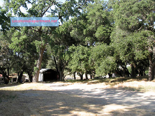 LocationsDepartment.net Ranch-2002 063