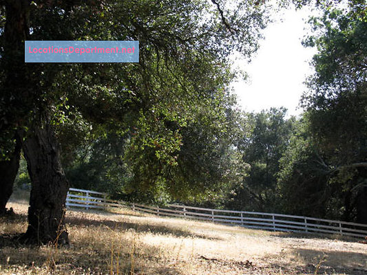 LocationsDepartment.net Ranch-2002 153