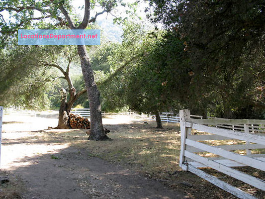 LocationsDepartment.net Ranch-2002 126