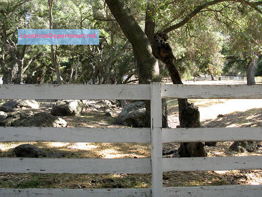 LocationsDepartment.net Ranch-2002 073