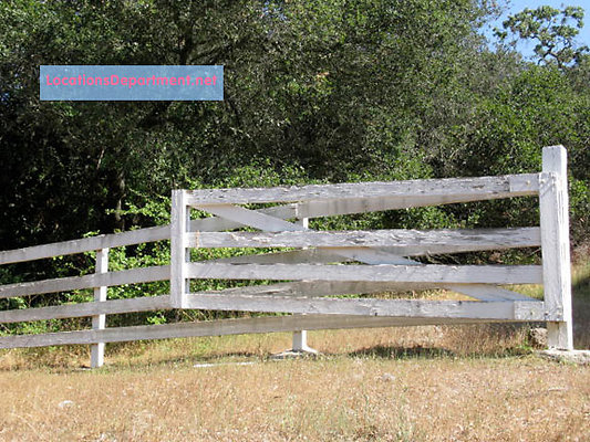 LocationsDepartment.net Ranch-2002 158