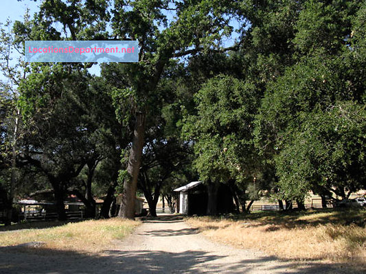 LocationsDepartment.net Ranch-2002 057