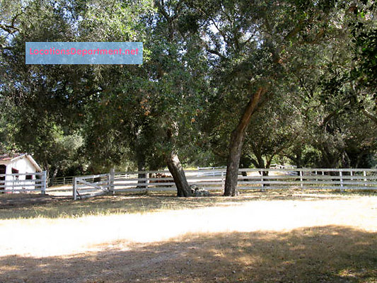 LocationsDepartment.net Ranch-2002 122