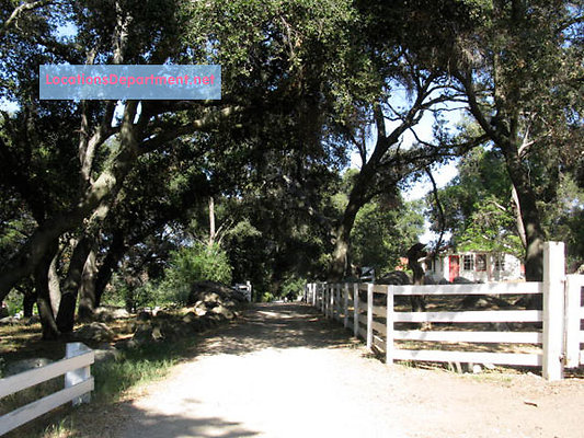 LocationsDepartment.net Ranch-2002 069
