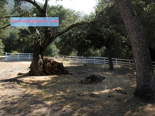 LocationsDepartment.net Ranch-2002 136