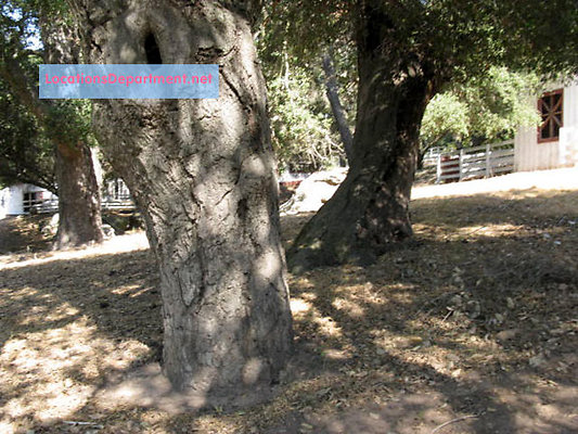 LocationsDepartment.net Ranch-2002 124