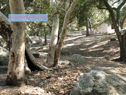 LocationsDepartment.net Ranch-2002 097