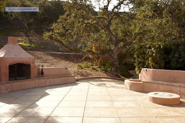 LocationsDepartment.Net Ranch 2010 033