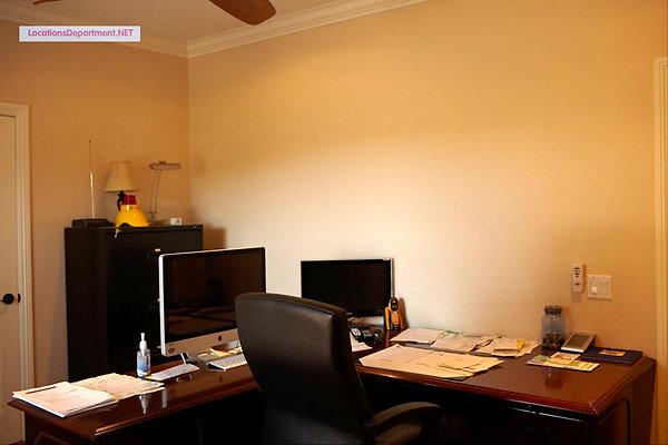 LocationsDepartment.Net Ranch 2010 096