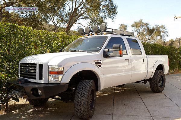 LocationsDepartment.Net Ranch 2010 141