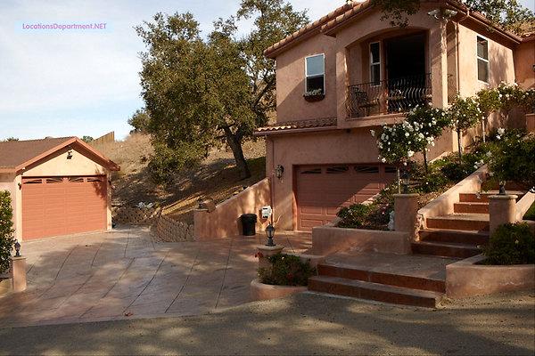 LocationsDepartment.Net Ranch 2010 010