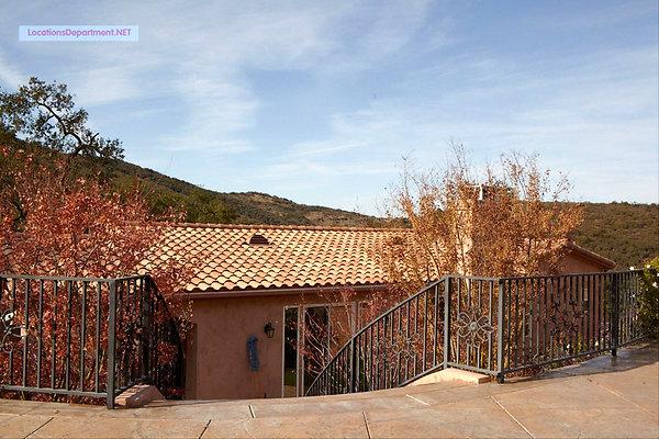 LocationsDepartment.Net Ranch 2010 051