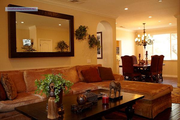 LocationsDepartment.Net Ranch 2010 068