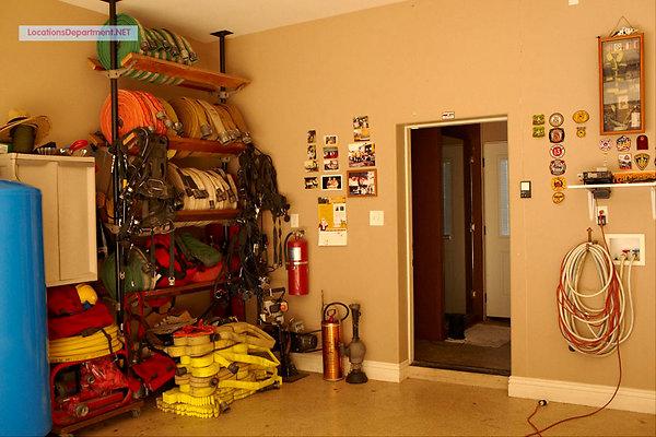 LocationsDepartment.Net Ranch 2010 137