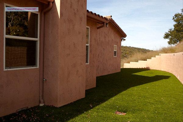 LocationsDepartment.Net Ranch 2010 046