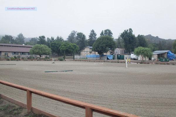 LocationsDepartment.Net Ranch 2013 022