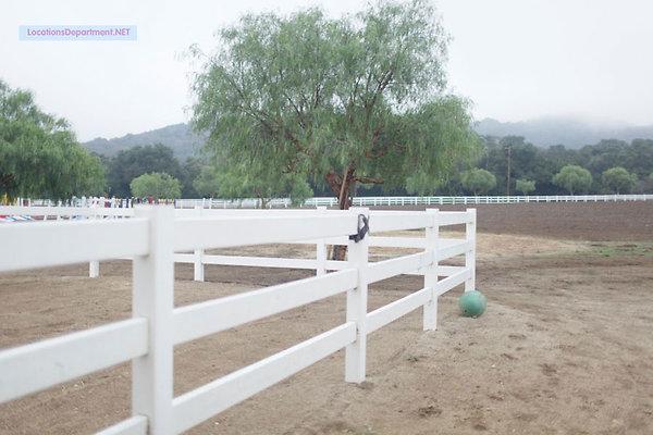 LocationsDepartment.Net Ranch 2013 012