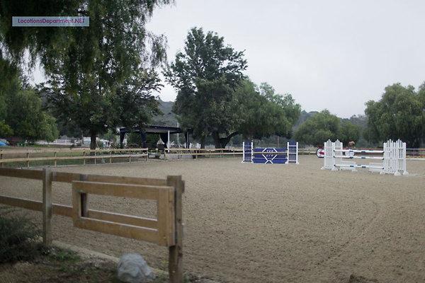 LocationsDepartment.Net Ranch 2013 046