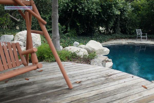 LocationsDepartment.Net Ranch 2013 061