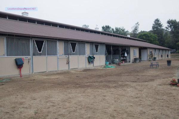 LocationsDepartment.Net Ranch 2013 019