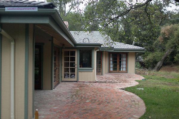 LocationsDepartment.Net Ranch 2013 059