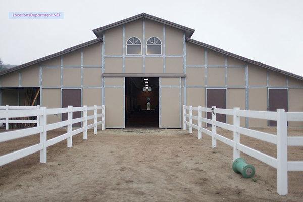 LocationsDepartment.Net Ranch 2013 015