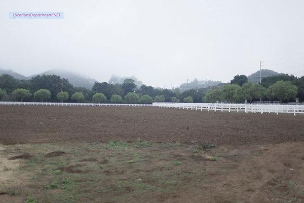 LocationsDepartment.Net Ranch 2013 016