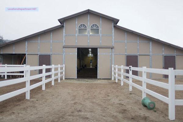 LocationsDepartment.Net Ranch 2013 014