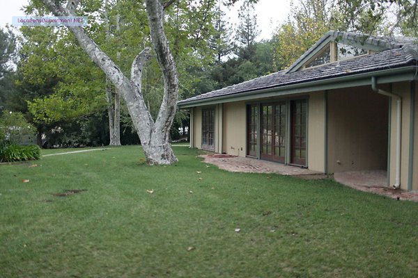 LocationsDepartment.Net Ranch 2013 058