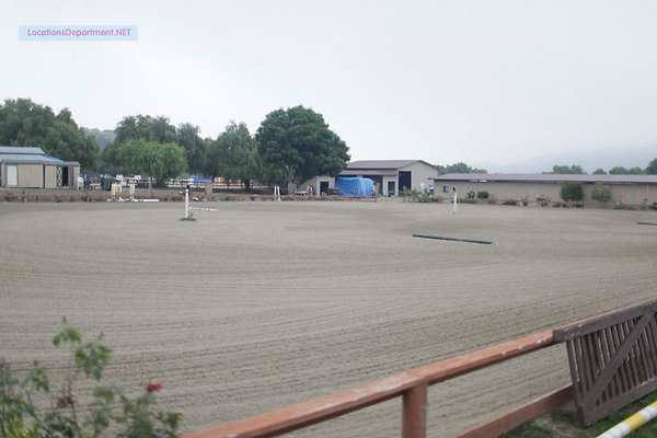 LocationsDepartment.Net Ranch 2013 020