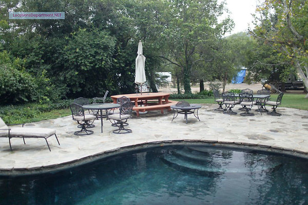LocationsDepartment.Net Ranch 2013 066