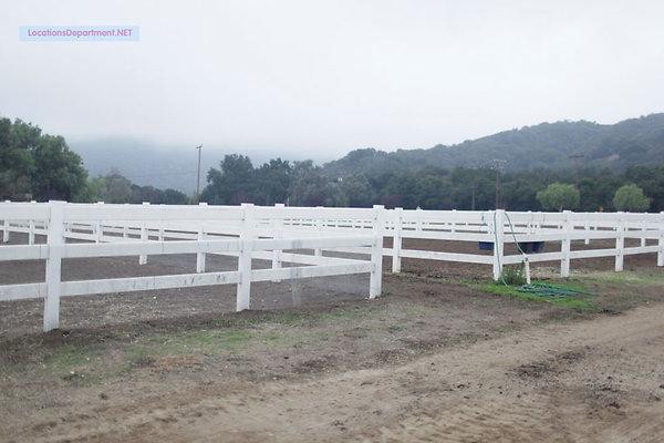 LocationsDepartment.Net Ranch 2013 024