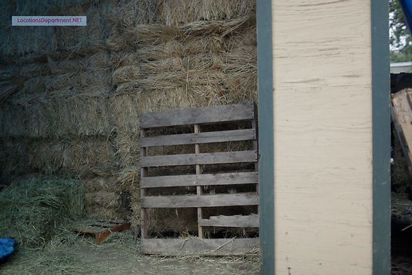 LocationsDepartment.Net Ranch 2013 049