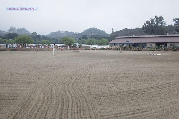 LocationsDepartment.Net Ranch 2013 044
