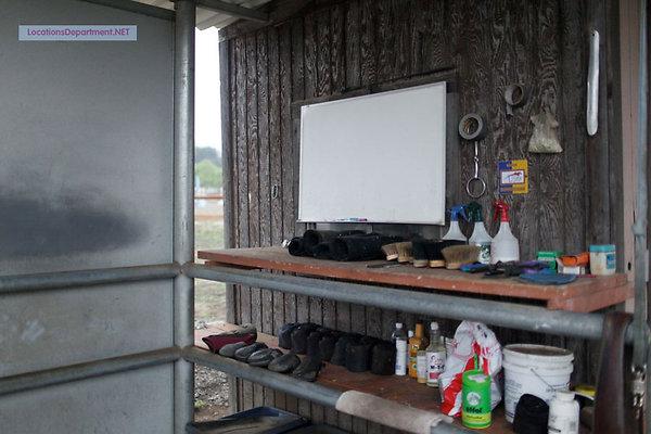 LocationsDepartment.Net Ranch 2013 025