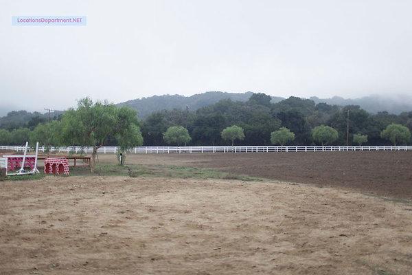 LocationsDepartment.Net Ranch 2013 017