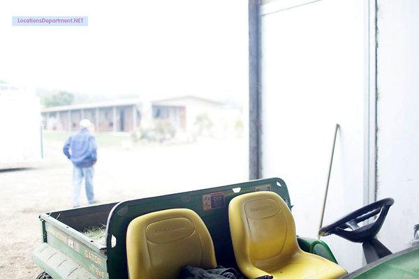 LocationsDepartment.Net Ranch 2013 040
