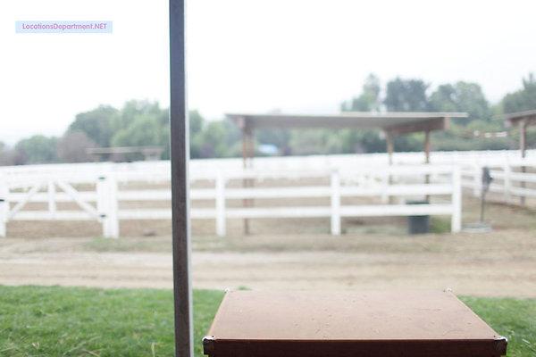 LocationsDepartment.Net Ranch 2013 028